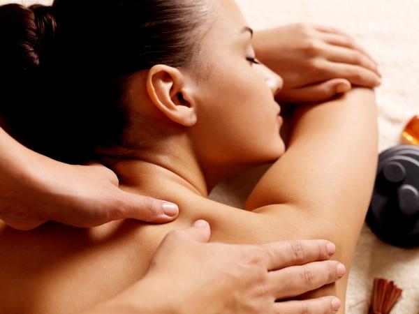 massage Eindhoven Strijp