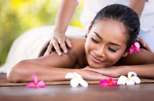 massage Eindhoven