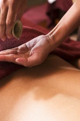massage eindhoven Strijp S