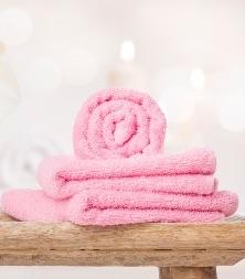Massage & Therapie